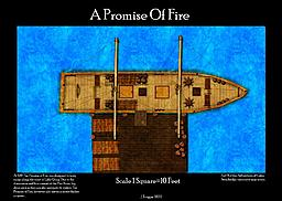 members/jtougas-albums-+adventures++calan+stonebridge-picture49693-promise-fire-smuggling-ship.jpg