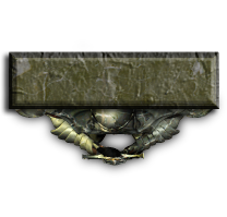 Name:  AC-EDIT_2F2_KnightStatue02_SR.png