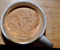 members/chashio-albums-finished+maps-picture49823-coffee-realms-humorous-map-all-rights-reserved.jpg