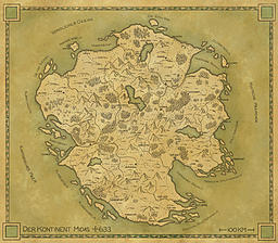 members/chashio-albums-finished+maps-picture49842-der-kontinent-midas-regional-map-commission-all-rights-reserved.jpg