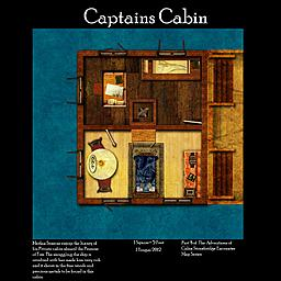 members/jtougas-albums-+adventures++calan+stonebridge-picture49861-captain-promise-fire-smuggling-ship-merlan-seascars-private-cabin-office.jpg
