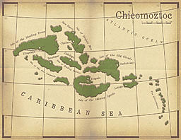 members/cbussler-albums-alternate+earth-picture49891-lost-lands-chicomoztoc-used-pulp-savage-worlds-game-never-got-off-ground-idea-these-lands-could-only-accessed-going-through-bermuda-triangle-real-caribbean-islands-actually-fit-inside-empty-spaces-between-these-islands-if-these-lands-were-ripped-reality.jpg