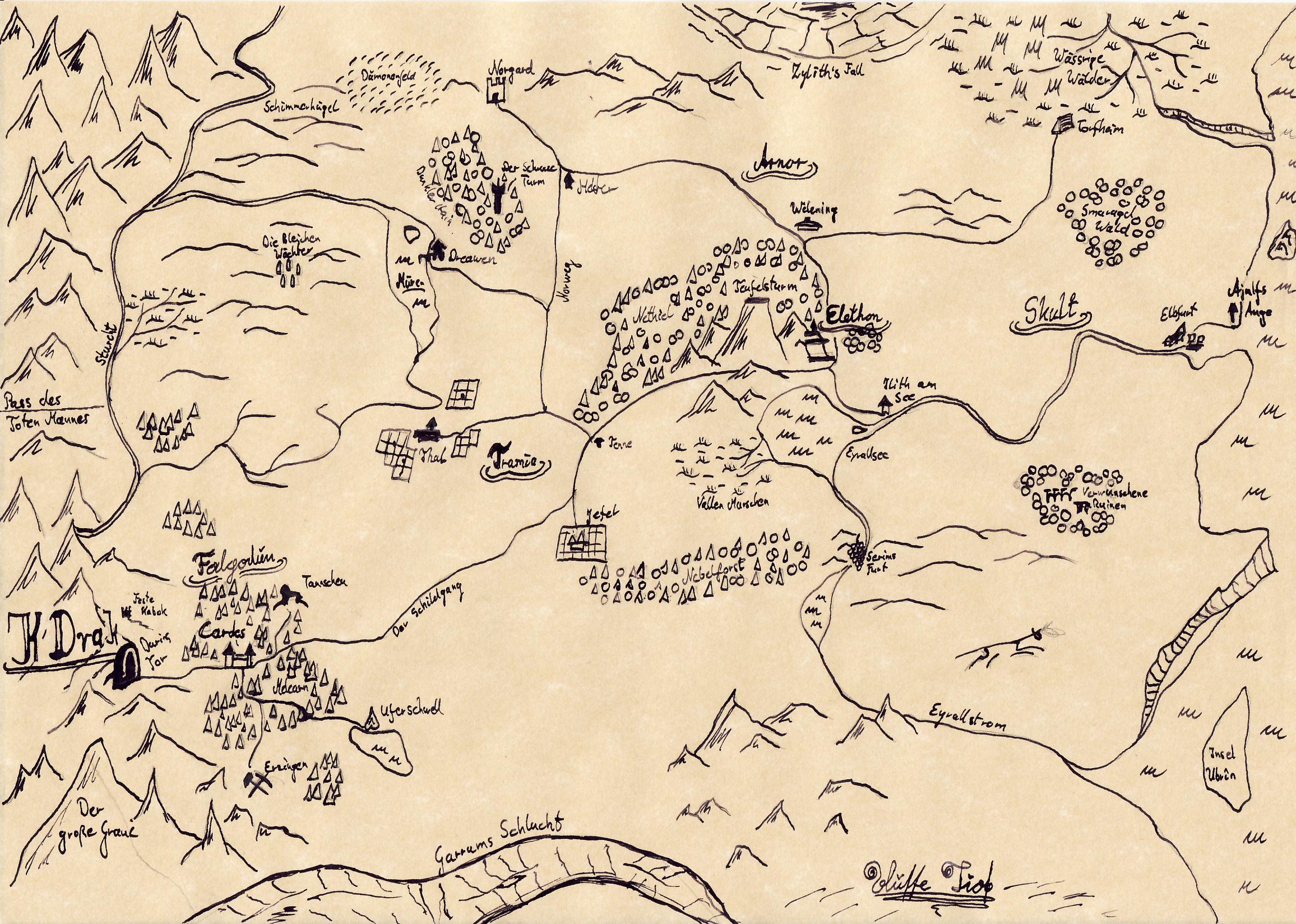 Totenwinter Karte Final