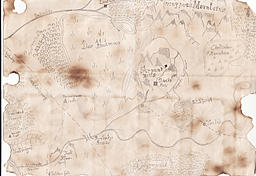 members/rinsewjind-albums-rinsewjinds+mapfolio-picture49949-serpent-hills-map.jpg