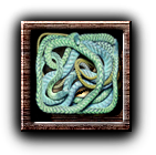 Name:  Snakes-in-Box6_bg.png