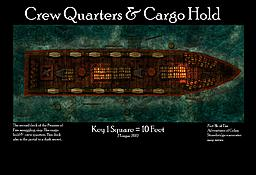 members/jtougas-albums-+adventures++calan+stonebridge-picture50051-crew-quarters-cargo-hold.jpg