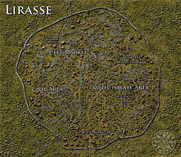 members/mearrin69-albums-my+maps-picture50124-city-lirasse-commission-dreamscarred-press-photoshop-cs4.jpg