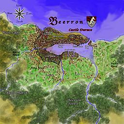 members/gwiley-albums-+mage-s+tale-picture50241-map-port-city-beerron-tales-chance-mage.jpg