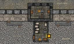 members/johnnyredleg-albums-old+battle+maps-picture50462-battlements-guardhouse.jpg