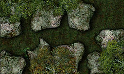 members/andre+mauruto-albums-rpg+combat+maps-picture50477-stony-forest-corridor-between-rocks.jpg