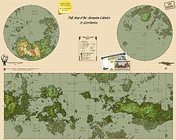 members/ilanthar-albums-elzevir+maps-picture50485-venus.jpg