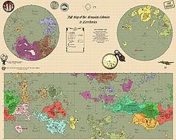 members/ilanthar-albums-elzevir+maps-picture50486-venus-politique.jpg