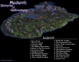 members/kasaichi-albums-finished+maps-picture50487-universe-gallowmere-legend.png