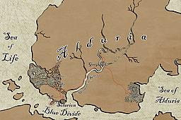 members/hecklerus+prime-albums-aldurian+adventures-picture50542-alduria-close-up-country-my-player-characters-currently-pulled-my-world-tellus-v2-map-im-filling-country-players-explore-land-why-its-so-bare-check-world-tellus-v1-image-rough-idea-what-will-look-like.jpg