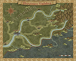 members/clercon-albums-my+maps-picture50580-vadsbro.jpg