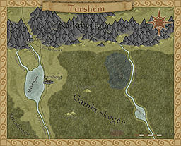 members/clercon-albums-my+maps-picture50581-torshem.jpg