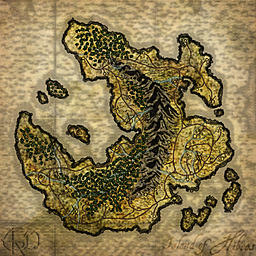 members/antonehn-albums-my+finished+maps-picture50673-island-hibeos.jpg