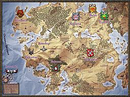 members/aquarits-albums-lands++fagacea-picture50783-theon-full-final.jpg