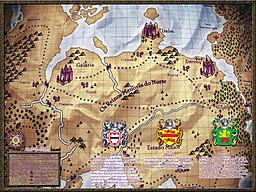 members/aquarits-albums-lands++fagacea-picture50784-3k-final.jpg