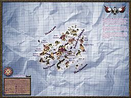 members/aquarits-albums-lands++fagacea-picture50785-larcenia-final.jpg
