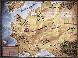 members/aquarits-albums-lands++fagacea-picture50786-kan-final.jpg