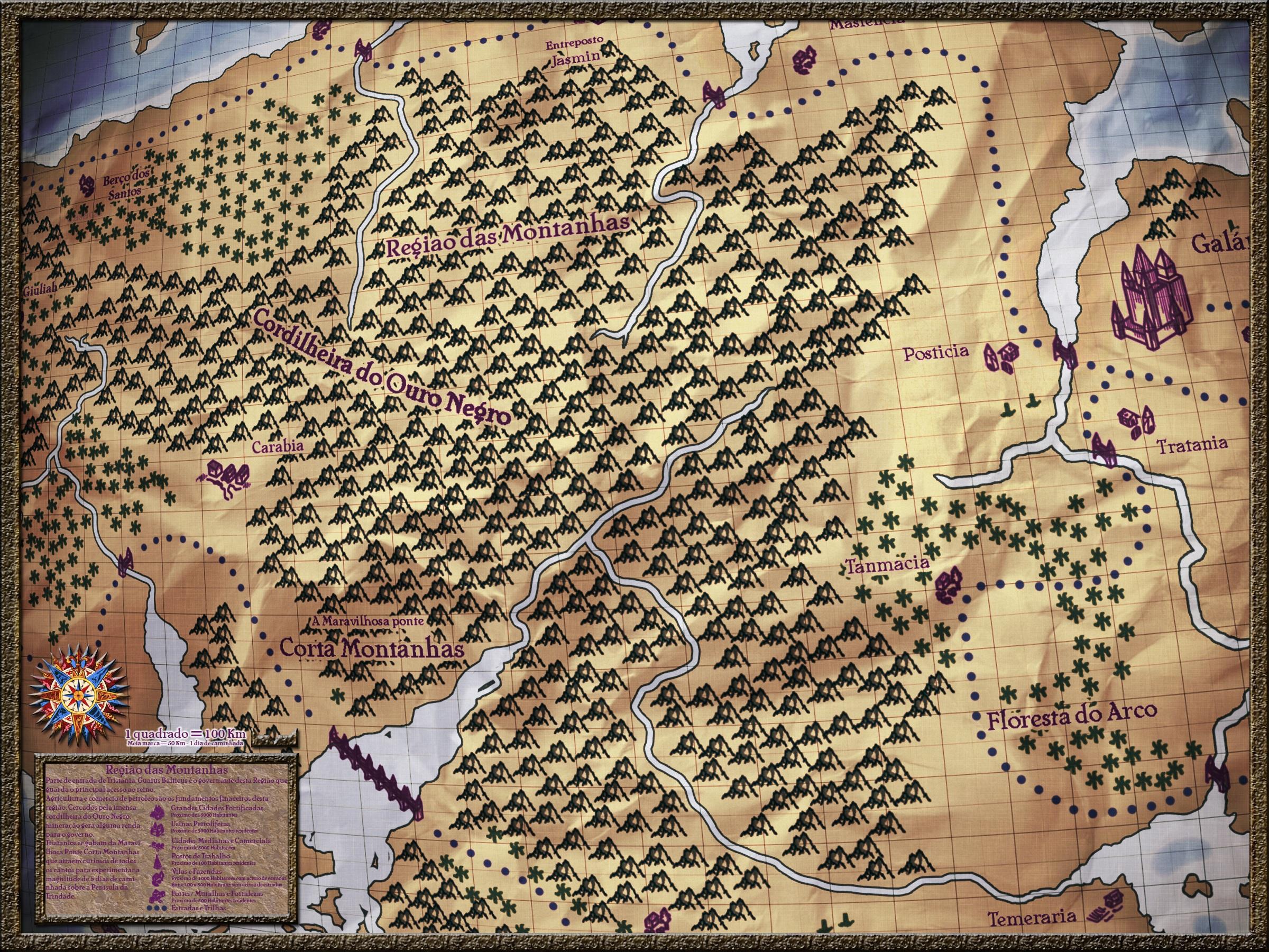 Zona Mont Tris final