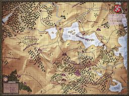 members/aquarits-albums-lands++fagacea-picture50790-hirkania-full-final.jpg