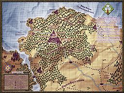 members/aquarits-albums-lands++fagacea-picture50834-veloria-final.jpg