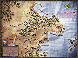 members/aquarits-albums-lands++fagacea-picture50856-vald-final.jpg