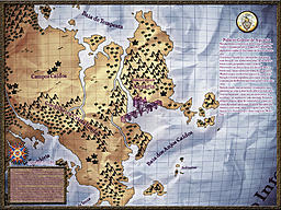members/aquarits-albums-lands++fagacea-picture50869-aqua-final.jpg