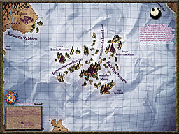 members/aquarits-albums-lands++fagacea-picture50870-meru-final.jpg