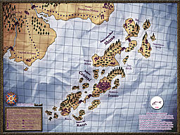 members/aquarits-albums-lands++fagacea-picture50936-izu-final.jpg