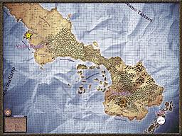 members/aquarits-albums-lands++fagacea-picture50937-tandrah-full-final.jpg