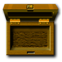 Name:  889_Open_Treasure_box.png