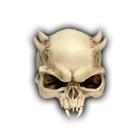 Name:  Demon Skull234.png