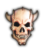 Name:  demon-skull-mask.png