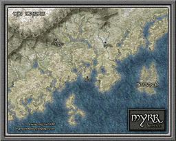 members/anomiecoalition-albums-myrr-picture50987-myrr-dominion-made-cc3.jpg
