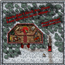 members/anomiecoalition-albums-misc-picture50990-santa-cottage-made-cc3-utilized-objects-dunjinni-forums.JPG