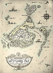 members/sylva+knight-albums-maps++sylva+knight-picture50994-westward-isle-long-ago-people-came-westernmost-island-anchoron-archipelago-settled-there-building-great-mighty-kingdom-learned-ways-sea-land-they-studied-islands-highest-mountain-peak-lowest-depths-sea-but-when-they-came-northern-isle-they-found-only-death-volcanos-had-formed-islands-had-all-fallen-asleep-but-one-now-fire-burst-forth-maw-beast-emerged-gave-battle-people-great-city-lindarron-they-fought-back-successfully-sealed-beast-away-but-war-devastated-islands-much-land-parted-itself-fell-into-sea-much-knowledge-lost-monster-took-many-lives-people-lindarron-stayed-their-sinking-cities-jungles-swamps-began-encroach-their-civilizations-eventually-they-fled-over-western-sea-sentries-towers-they-built-warn-new-eruption-were-last-leave-so-island-lay-vacant-sea-hundreds-years-eventually-new-settlers-came-who-knew-nothing-lindarron-they-settled-north-coasts-plains-they-were-simple-people-who-loved-water-feared-jungle-now-they-boast-great-city-they-call-port-fishing-villages-stretch-up-down-coast-interior-island-remains-unexplored-no-ship-lands-southern-coast-deterred-thick-jungle-growth-creeping-swampland-people-port-call-northern-island-dragonshead-thick-smoke-often-rises-its-sheer-mountains-but-no-one-ever-sets-foot-there-but-they-do-not-fear-sea-many-fishermen-claim-catches-wild-waters-west-highly-prized-eastern-markets-those-too-young-trade-fish-make-sport-out-sailing-three-teeth-island-kyr-learned-nation-compared-port-first-settlers-rebelled-against-eastern-empire-achieving-victory-they-called-their-capitol-city-triumph-kyr-wealthy-nation-due-efforts-pearl-divers-along-kyran-reef-their-libraries-rival-those-more-civilized-eastern-islands-between-westward-isle-kyr-live-floaters-villages-great-rafts-who-live-trade-two-islands-eastern-traders.jpg
