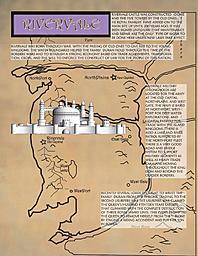 members/rodan-albums-rivervale+castle%2C+rivervale-picture51185-rivervale-1b.jpg