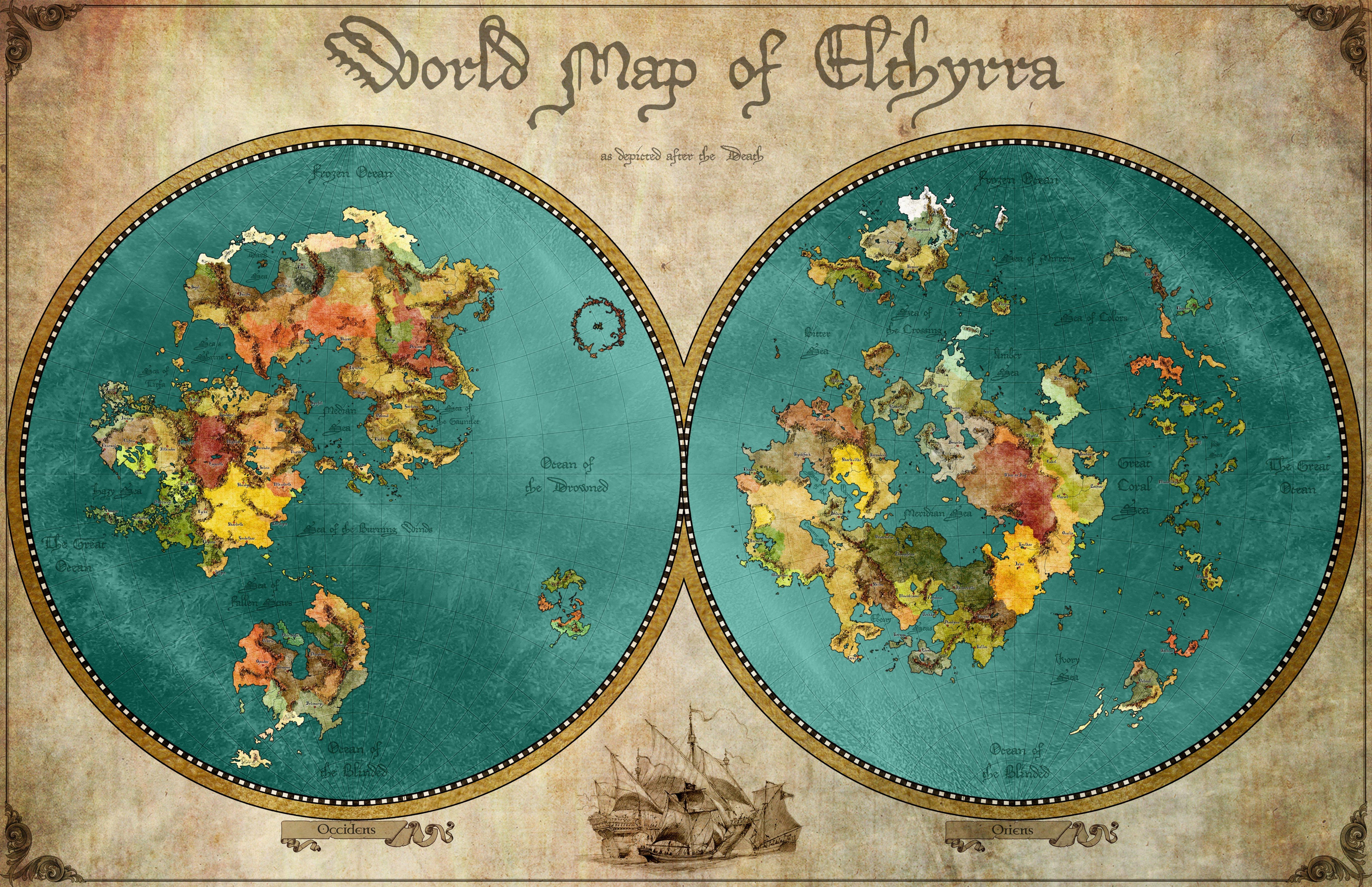 Elthyrra