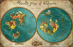 members/ilanthar-albums-various+maps-picture51283-elthyrra.jpg