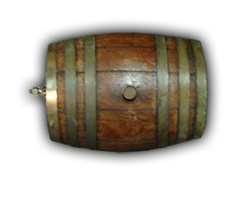 Name:  Barrel466.png