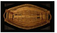 Name:  Basket-oddshape_bg.png Views: 755 Size:  34.6 KB