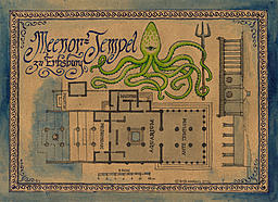 members/freehand+5.5-albums-some+maps+i+did-picture51461-meenortempel-web.jpg