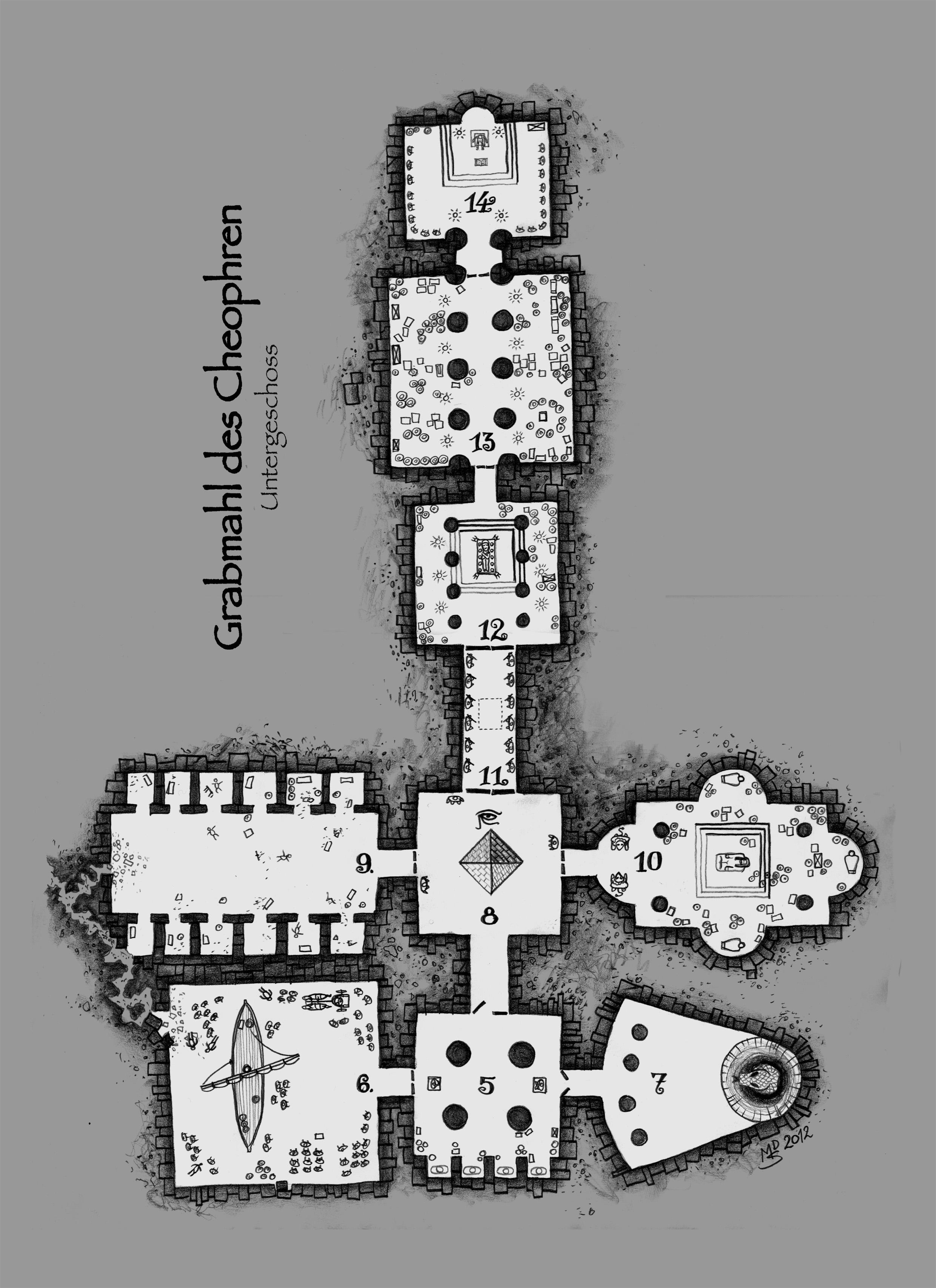 T�dlicherSand Plan2