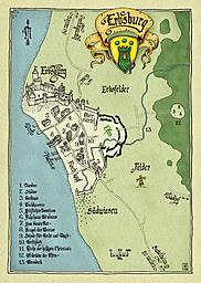 members/freehand+5.5-albums-some+maps+i+did-picture51464-erbsburgkarte-web.jpg