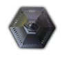 Name:  Lantern-black_bg.png Views: 859 Size:  12.1 KB