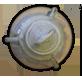 Name:  Lantern-off_bg.png Views: 880 Size:  13.6 KB