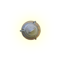 Name:  Lantern-on_bg.png
